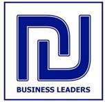 logo Business Leaders